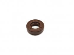Сальник Athena Oil seal 12x25x7 SCY M730000336001