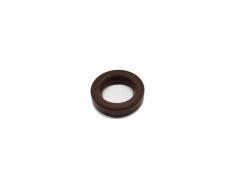 Сальник Athena Oil seal 14x22x5 faj1  M730100435000