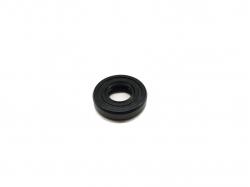 Сальник Athena Oil seal 10x22x5 TC L3 M730900204000