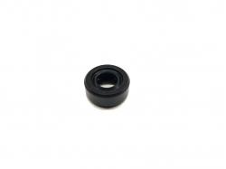 Сальник Athena Oil seal 11,6x24x10 sd M730900244500
