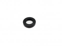 Сальник Athena Oil seal 12x20x4 tc M730900265100