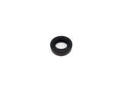 Сальник Athena Oil seal 12x20x5 tc M730900280000