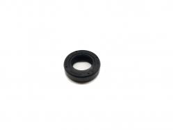 Сальник Athena Oil seal 12x20x5,5 TC NBR M730900280210