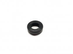 Сальник Athena Oil seal 12x22x7 tc M730900300000