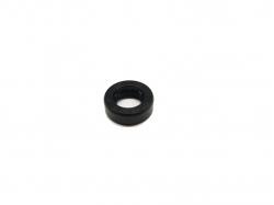 Сальник Athena Oil seal 12x22x7 M730900300010