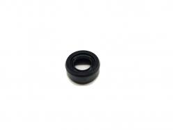 Сальник Athena Oil seal 12x22x9 sd M730900305000