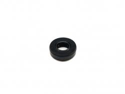 Сальник Athena Oil seal 12x25x7 sd M730900336000