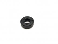 Сальник Athena Oil seal 12,5x25x8 sd M730900372000