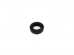 Сальник Athena Oil seal 13x22x5 ACM M730900412003