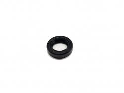 Сальник Athena Oil seal 14x22x5 NBR M730900435010
