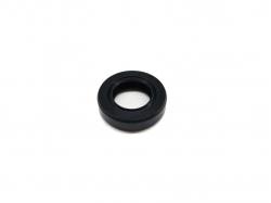 Сальник Athena Oil seal 14x24x6 sd  M730900445000