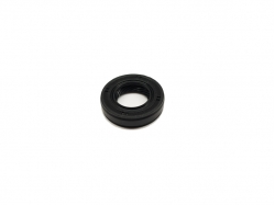 Сальник Athena Oil seal 12x22x5 M731100290000