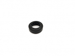Сальник Athena Oil seal 14x22x6 sd2 ns M731100436000
