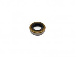 Сальник Athena Oil seal 13x22x5,5 TM M731200413000