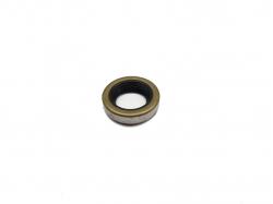 Сальник Athena Oil seal 14x24x6 TB M731200445000