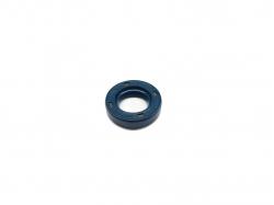 Сальник Athena Oil seal 12x22x5 bad  M733600290000