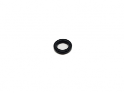 Сальник Athena Oil seal 10x16x3 vc M735400164500