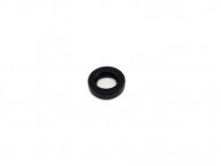 Сальник Athena Oil seal 10x17x4 so M735400173000