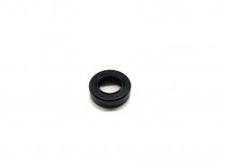 Сальник Athena Oil seal 10x17x5 sdo M735400174000