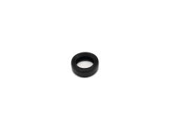 Сальник Athena Oil seal 11x16x5 sdo M735400234500
