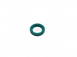 Сальник Athena Oil seal 12x18x3 tipo g  M735400246040