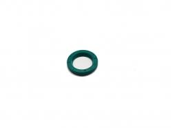 Сальник Athena Oil seal 13x19x3 baof  M735400390000