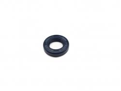 Сальник Athena Oil seal 14x25x5 vc e M735400452000