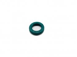 Сальник Athena Oil seal 12x18x4 sdo M735500248000