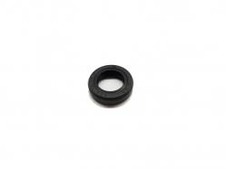 Сальник Athena Oil seal 12x19x5 sdo M735500260000