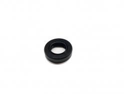 Сальник Athena Oil seal 14x24x6 sdo M735600445000
