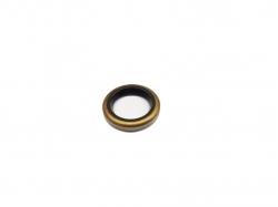 Сальник Athena Oil seal 14x20x3 baofx7 M735700428300