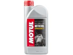Охлаждающая жидкость Motul Motocool Factory Line -35C 1L