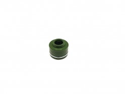 Маслосъемные колпачки Honda CRF250/450X/R; CRM P400210420136