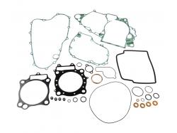 Комплект прокладок Athena Honda CRF450R '08 P400210850215
