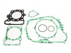Комплект прокладок Athena Kawasaki KLX250 '98 P400250850006
