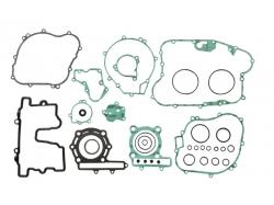 Комплект прокладок Athena Kawasaki KL/KLR250 '04 P400250850253