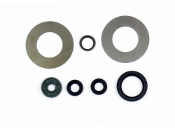 Сальники двигателя Athena KTM SX-F/EXC450 '19 P400270400081