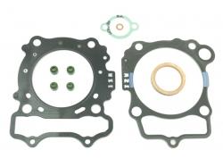 Комплект прокладок Athena Yamaha YZ/WR250F '14-18 P400485600187