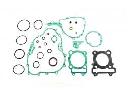 Комплект прокладок Athena Yamaha XT250 '08-12 P400485850166
