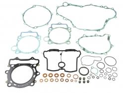 Комплект прокладок Athena Yamaha WR/YZ400 '02 P400485850405