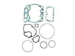 Комплект прокладок Athena Suzuki RM250 '03-08 P400510600035