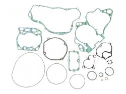 Комплект прокладок Athena Suzuki RM250 '03-08 P400510850035