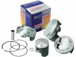 Поршень Athena KTM EXC-F450 '12-20 D.94,95 S4F09500026A