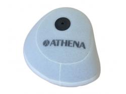 Фильтр воздушный Honda CRF250/450R '13 S410210200069 (HFF1022)