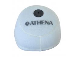 Фильтр воздушный Athena KX125/250 '96 S410250200006 (HFF2011)