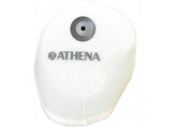 Фильтр воздушный Athena Kawasaki KX250F; Suzuki RMZ250 S410250200012 (HFF2015)