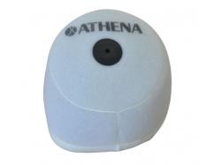 Фильтр воздушный Athena KTM S410270200004 (HFF5015)