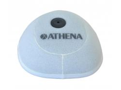 Фильтр воздушный Athena KTM/Husqvarna S410270200014 (HFF5018)