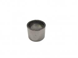 Графитовая прокладка глушителя Yamaha TTR/XT S410485012021; 38x32x30.5