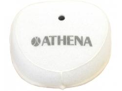 Фильтр воздушный Athena WR-F250-450 S410485200023 (HFF4014)